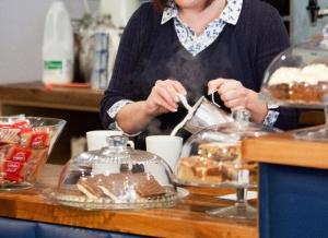 Bojangles Cafe Bistro | Restaurant | Appleby in Westmorland